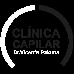 Clínica capilar Dr. Vicente Paloma